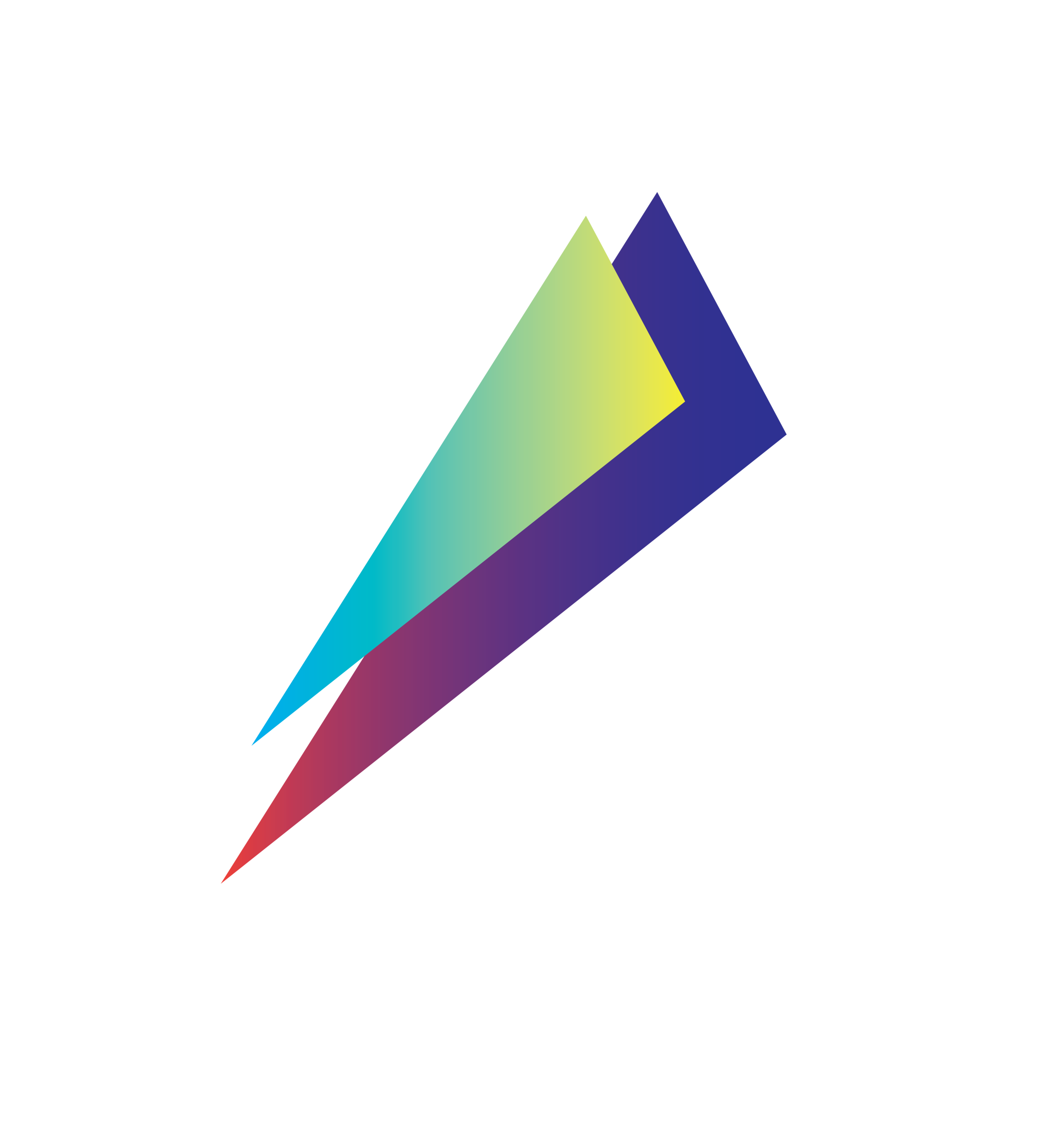 TRIANGLES-29.png