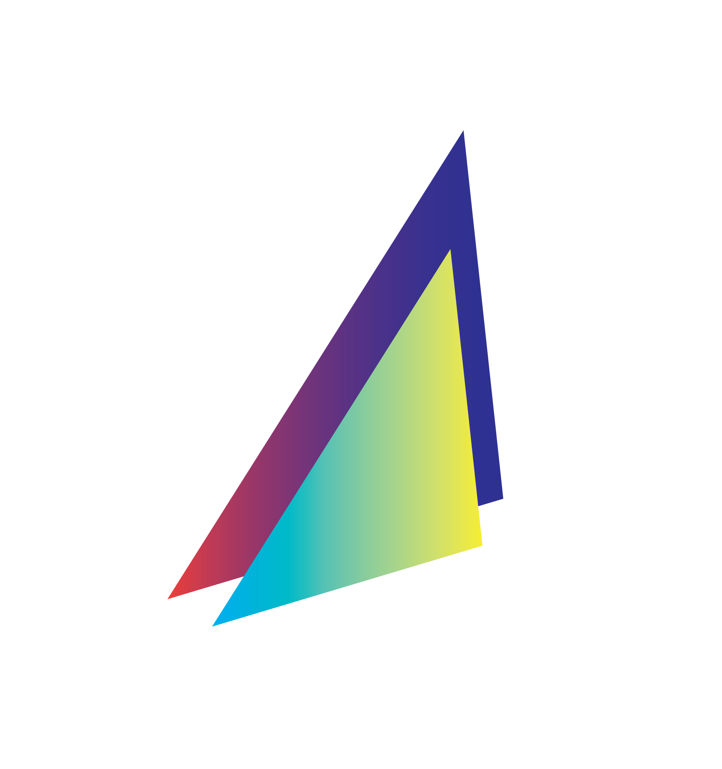 TRIANGLES-32.png