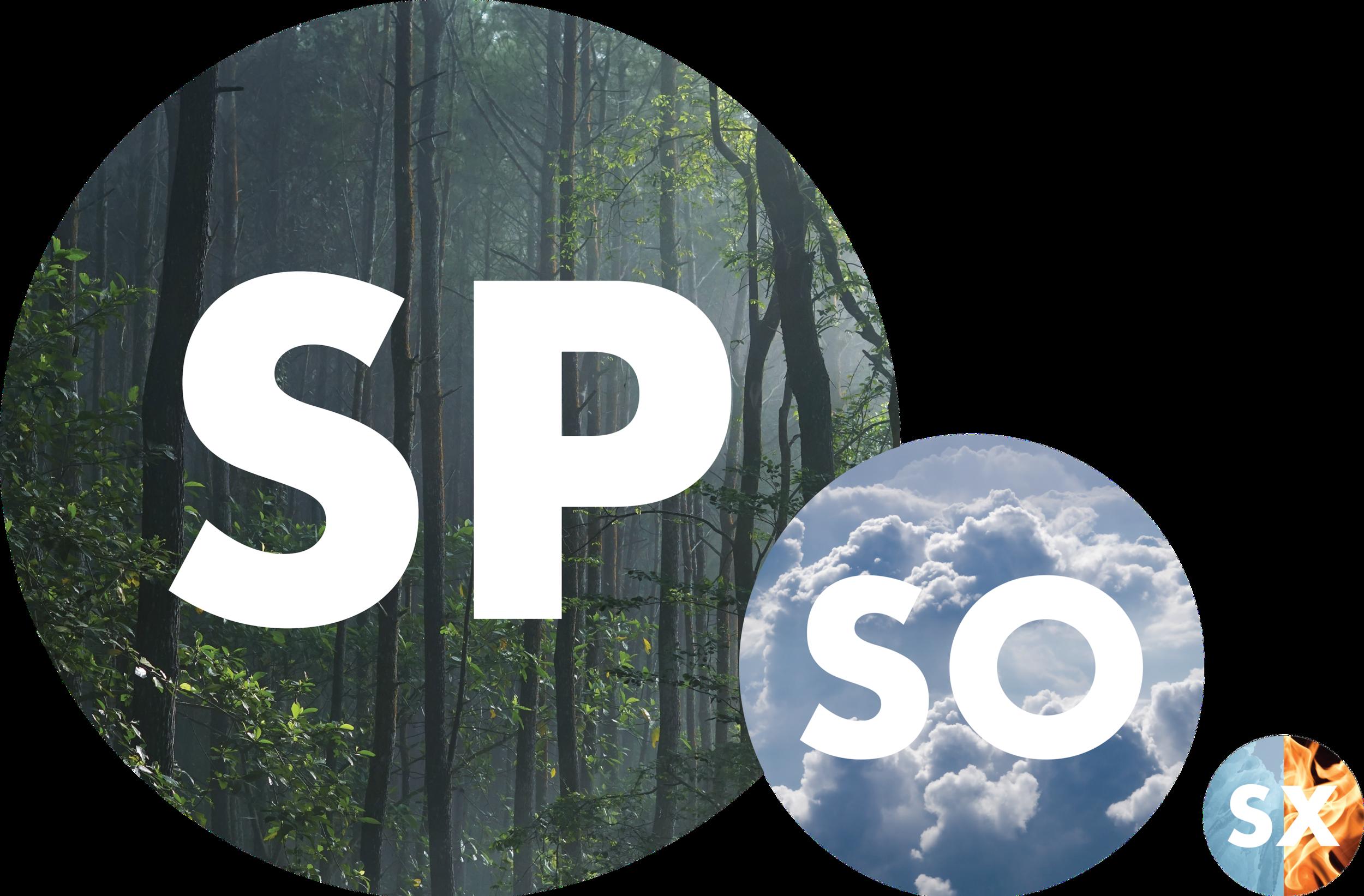 SPSXSO2.png