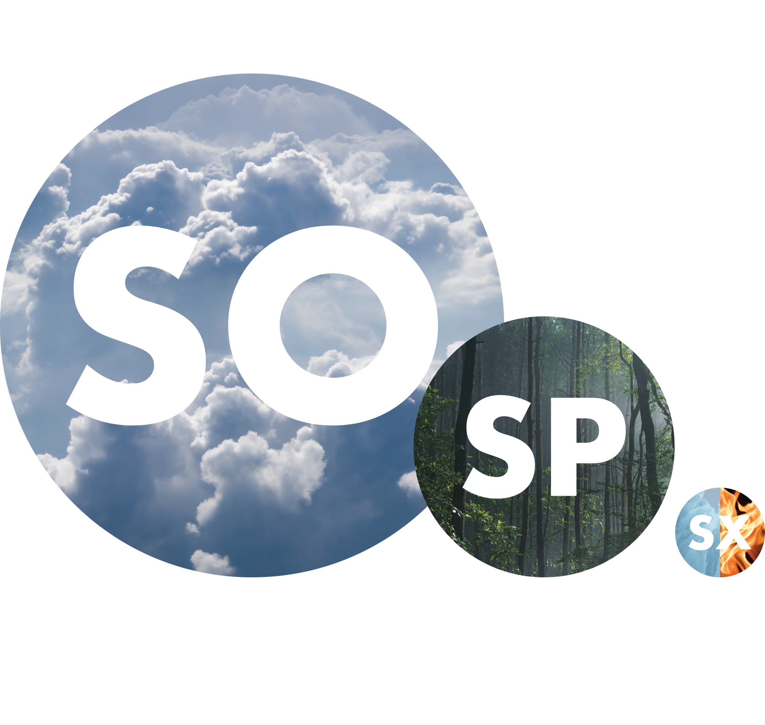 SOSPSX.png