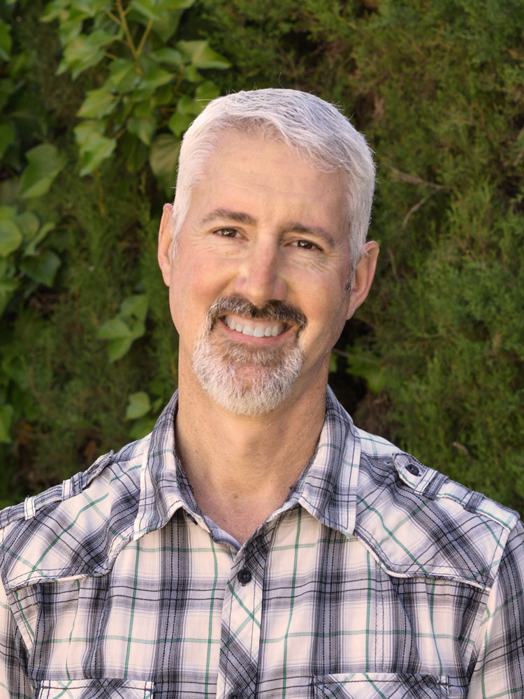 """Dr. Alex GallowayPsy.D. Clinical Psychology - Alex has specialized interest in trauma recovery, marriage counseling, internet addiction and the holistic care of God's people. He enjoys encouraging, equipping, and empowering those who minister on the """"front lines."""""""