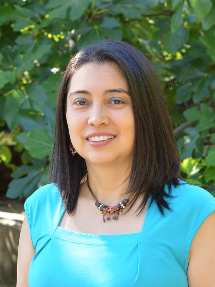 Vivian OchoaM.A. Pastoral Counseling - Vivian provides pastoral counseling, especially in the areas of transition, grief and loss, interpersonal issues, crisis response, burnout, faith struggles and spiritual pathways. She is also passionate about seeing individuals develop intimacy with God and identity in Him. Vivian enjoys meeting with individuals and small groups and is able to provide care in both English and Spanish languages.