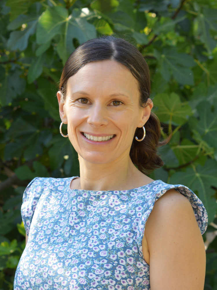 Jessica PickfordPastoral Counselling - Jessica ministers in the area of inner healing; particularly in the areas of anxiety, faith struggles, depression, eating disorders and sexuality. She has a heart to help individuals and groups draw close to God, so they are able to live in God's fullness, fulfill his purpose for their lives and continue to grow in Him.