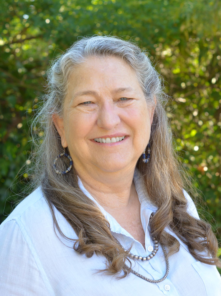 Debbie SchusterPh.D. Intercultural Studies (ABD), Spiritual Direction - Debbie ministers and trains in spiritual formation, retreat direction and pastoral counseling. She provides spiritual companionship as well as discernment and prayer rhythms for both individuals and teams.