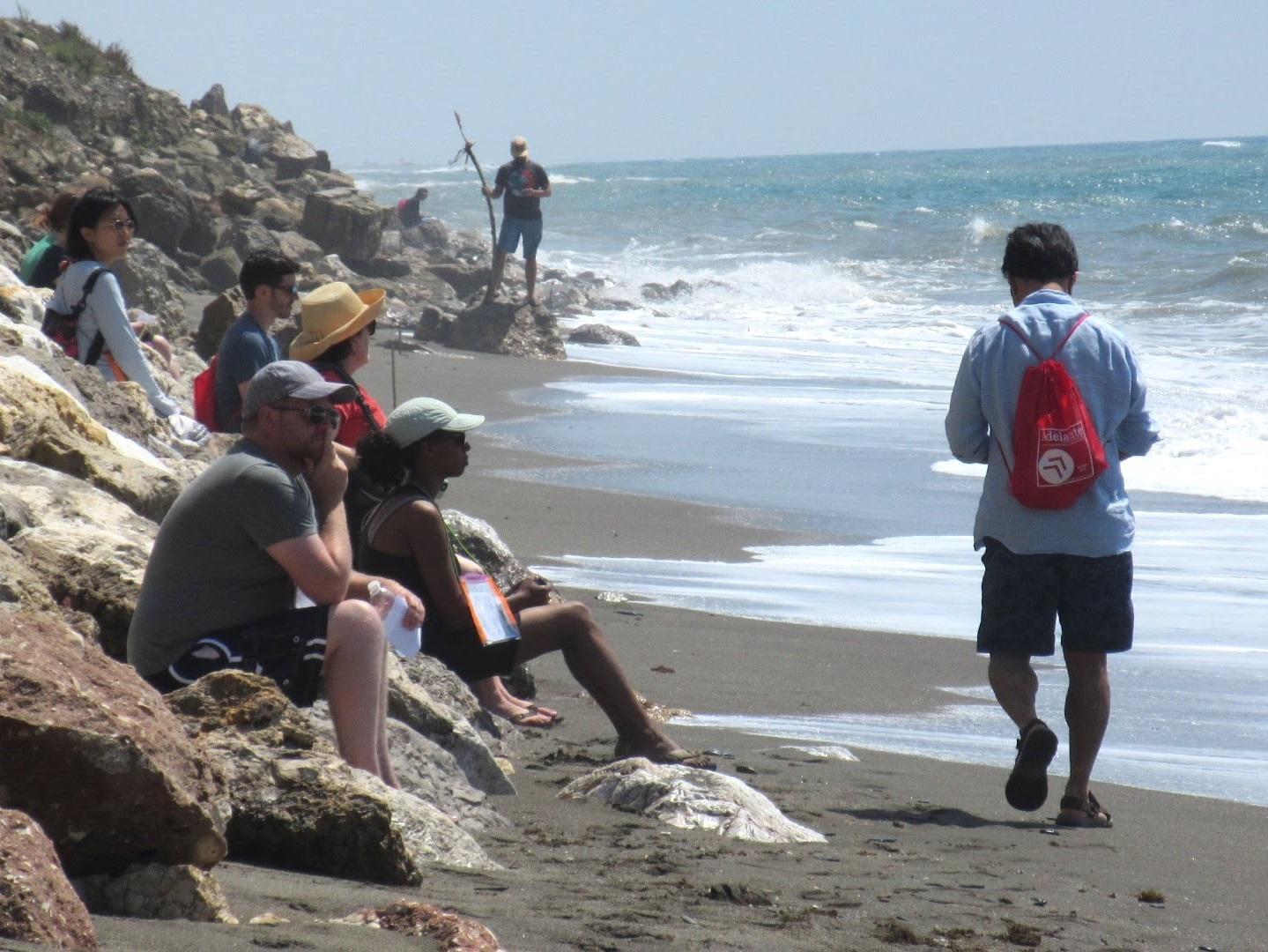Beach foto .JPG
