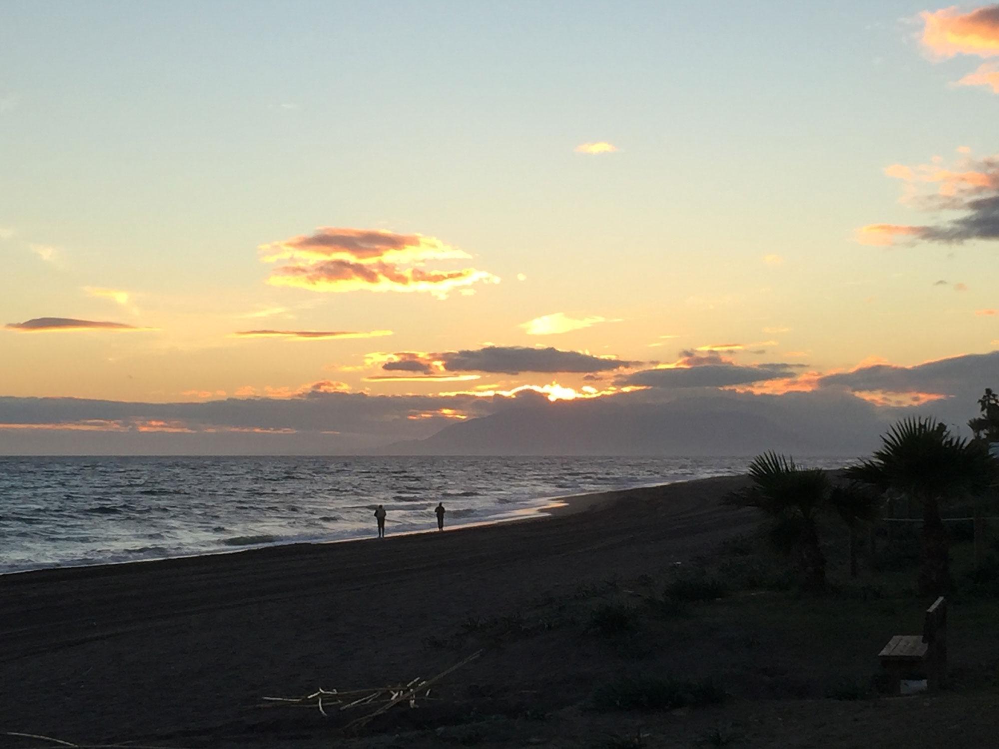 deepen-sunset.jpg