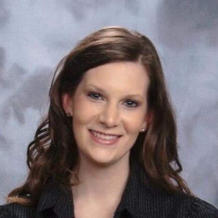 Jillian Gray - Disney Travel Specialist