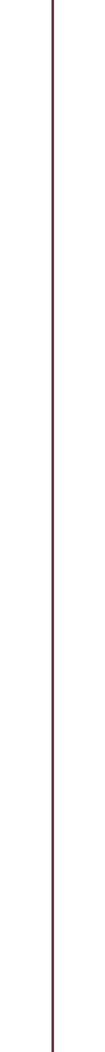 jbc-vertical-line.png