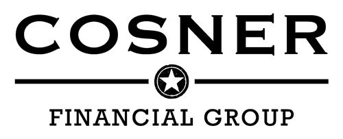 Cosner_Logo_RGB_black_500px.png
