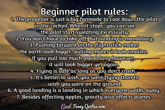 Air Humor - Pilot Rules.jpg