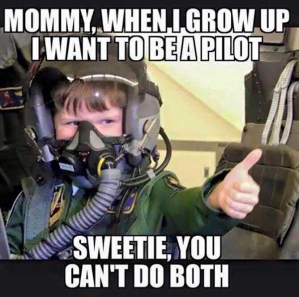 Air Humor - Nailed It.jpg