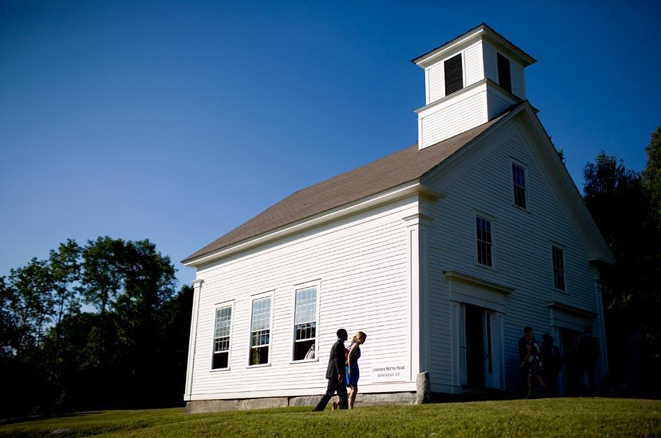 landgrove-vt-wedding-001.jpg