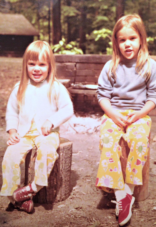sisters.jpg.jpg