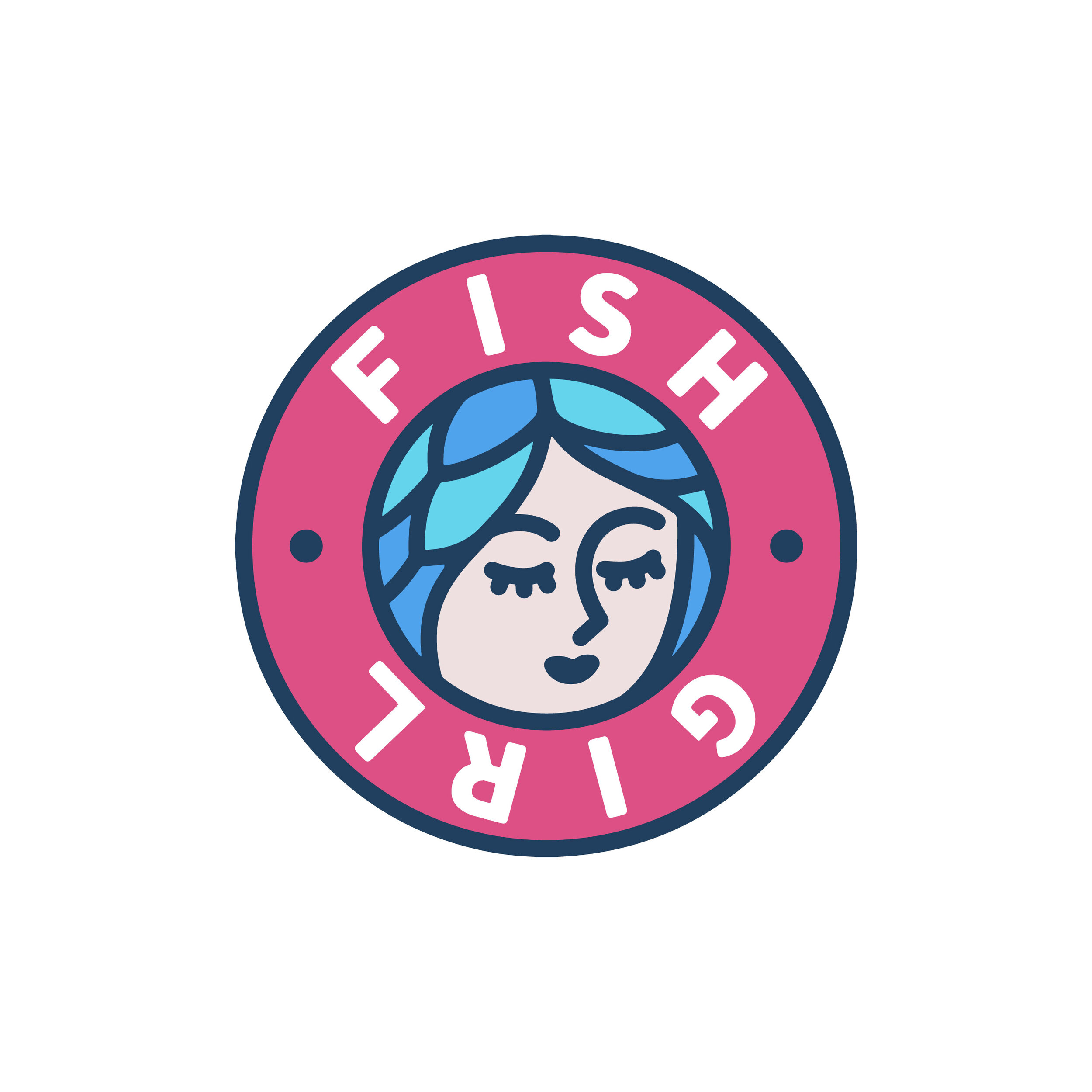 WHO is she…?! Allow me to introduce ourselves, The FISH GIRLS from High Grade Seafood use their deliciously fresh seafood and pair them with locally sourced organic ingredients to create their pokes, ceviches and pâtés. Along with Salmon patties and Tuna patties. You never know what fish girl might create next; follow us on High Grades Insta to stay up to date on our food creations. -
