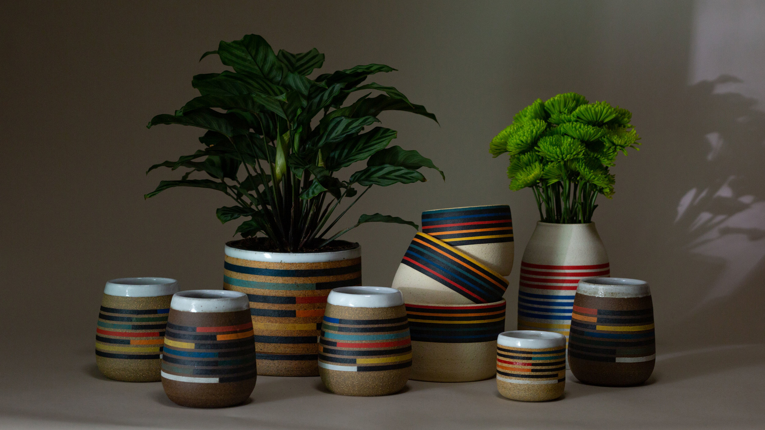 emmeline-ceramics-16-16x9.jpg