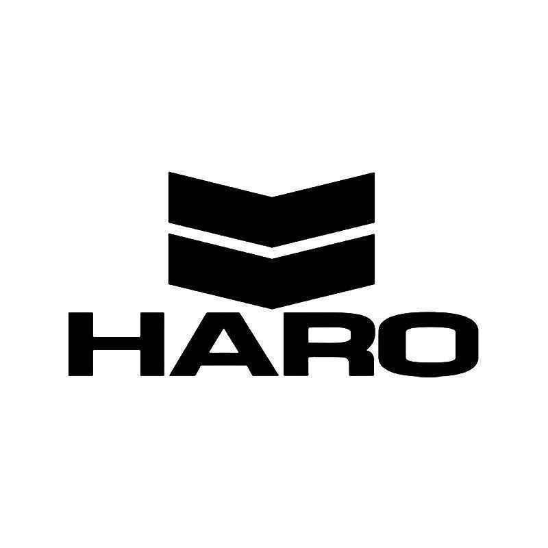 Haro Logo 2.jpg