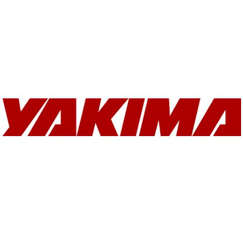 Yakima Logo.png