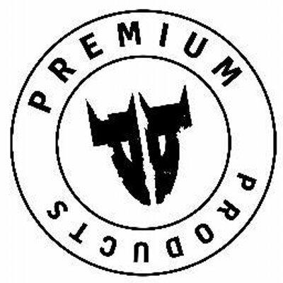 Prem Logo.jpeg