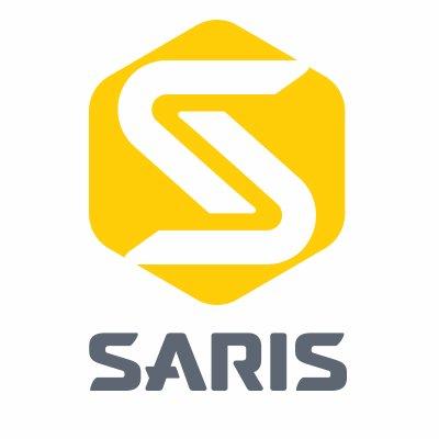 Saris Logo.jpg