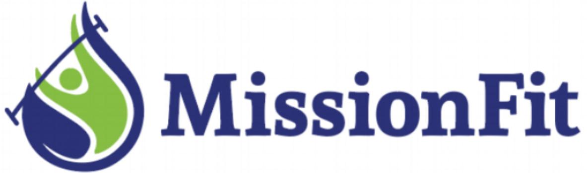 MissionFit-Logo-crop.jpg