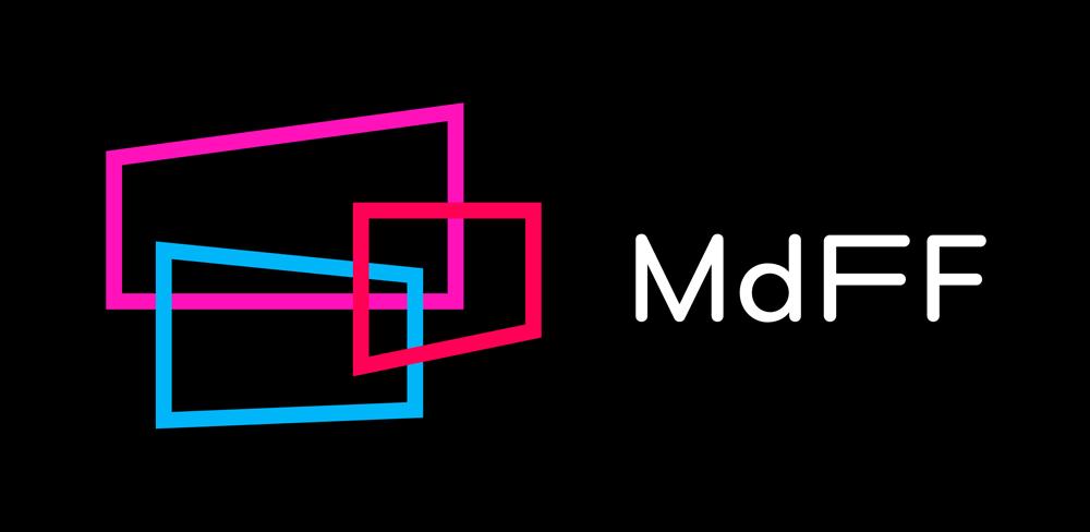 mdff_logo.png