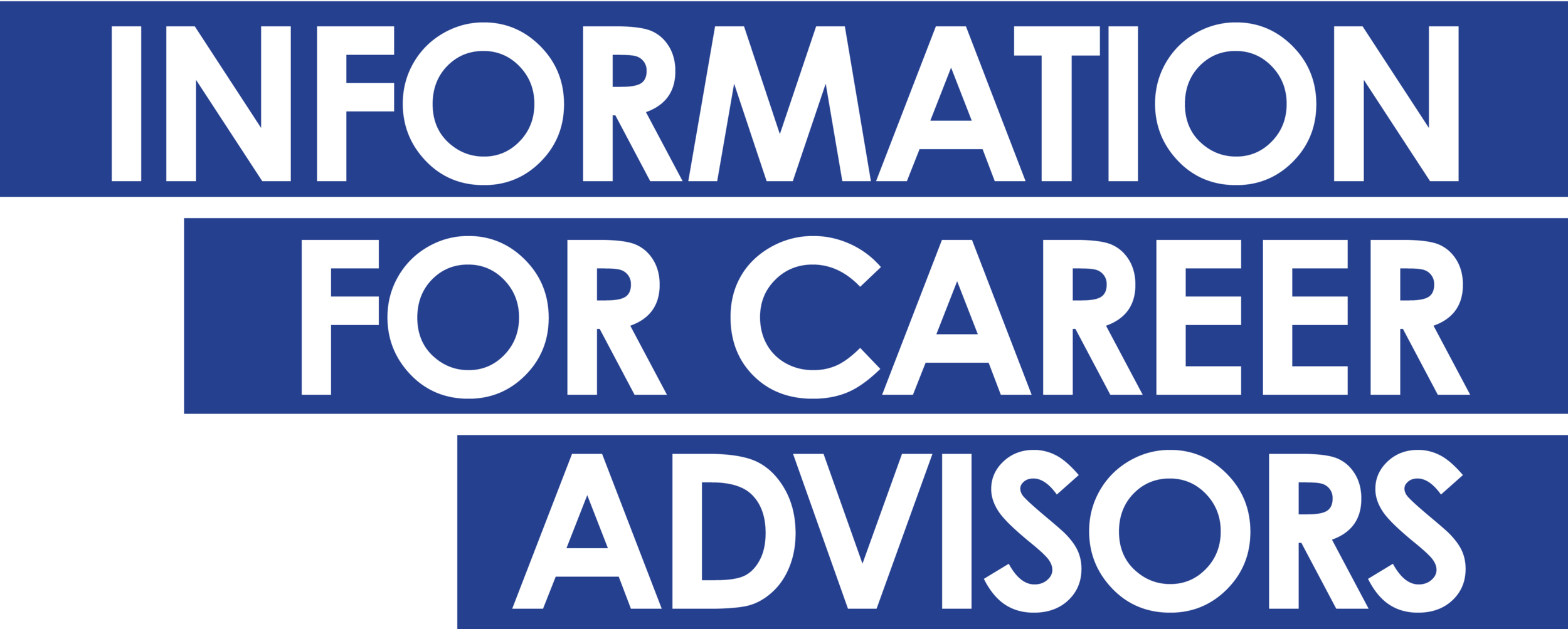 St Nicholas Pathways_information for career advisors