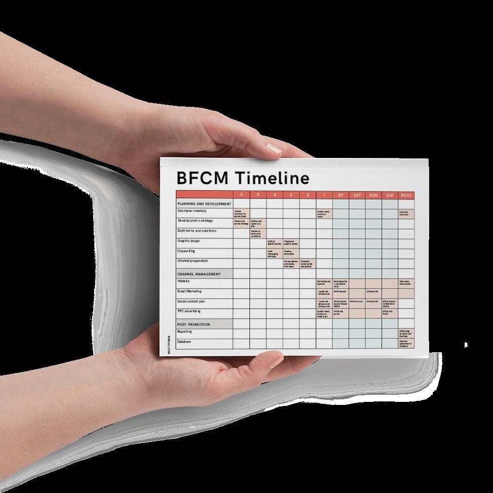 bfcm timeline @0.33.png