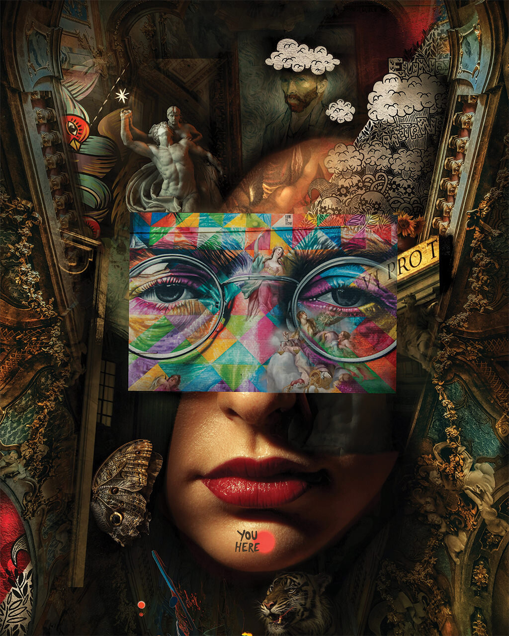 Our Mission - Every issue, every page, every word of this magazine is meant to inspire you. To pull you in and refuse to let go until you've read it cover to cover. A magazine with lush photos that tell a story with a unique look. This is the definition of perfect, artistically inspired content!Through the sections, you'll find designers, artists, exotics destinations, and much, much more.As my love affair with art and creativity continues to expand, I hope you'll enjoy the ride with me.The first issue of Timeless Magazine is now in your hands. Absorb the beauty of the present moment!Learn More