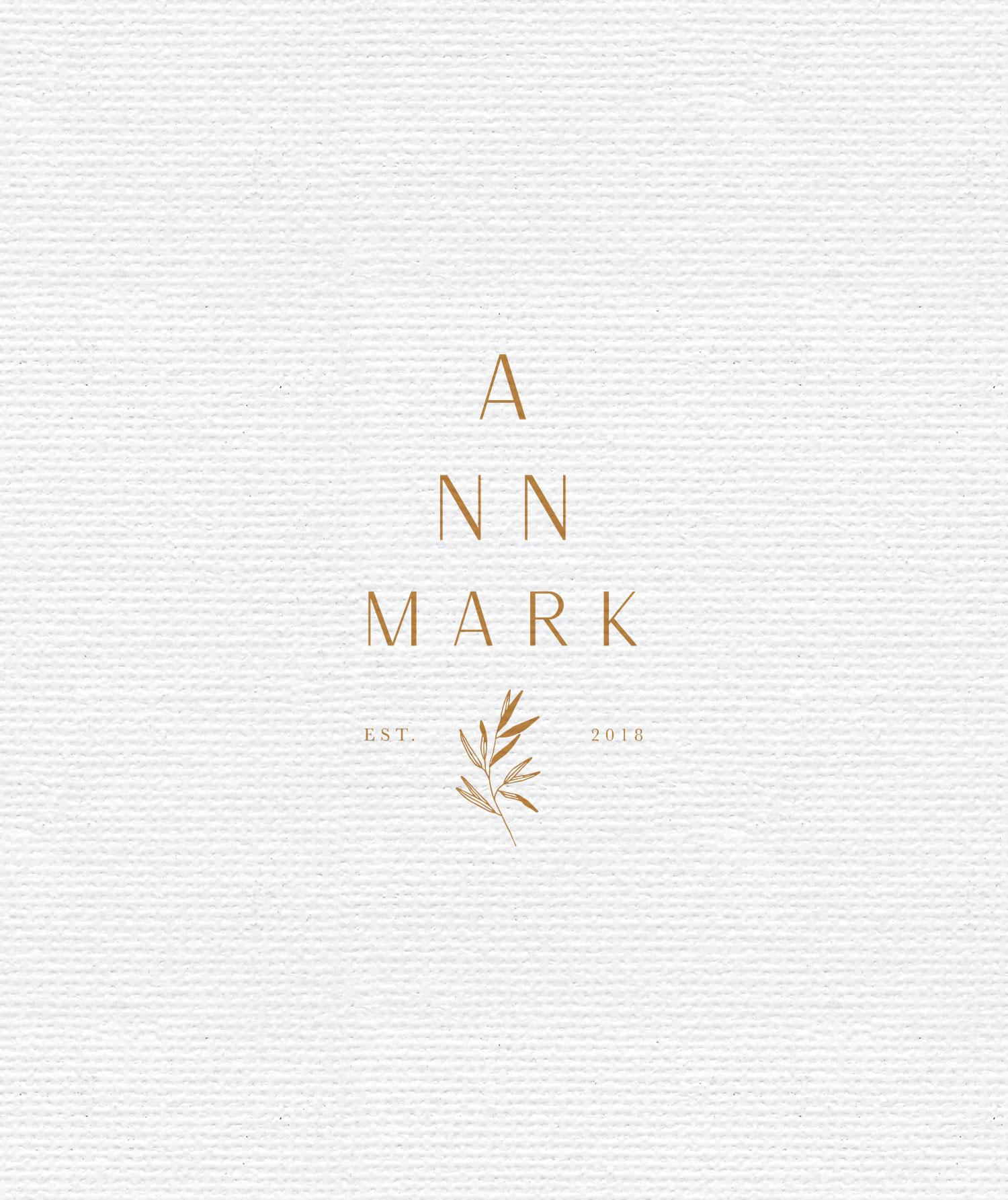 AnnMark2.jpg