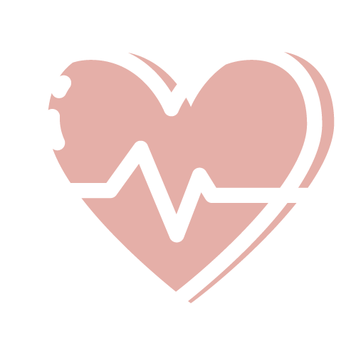 icon-wellbeing-banner.png