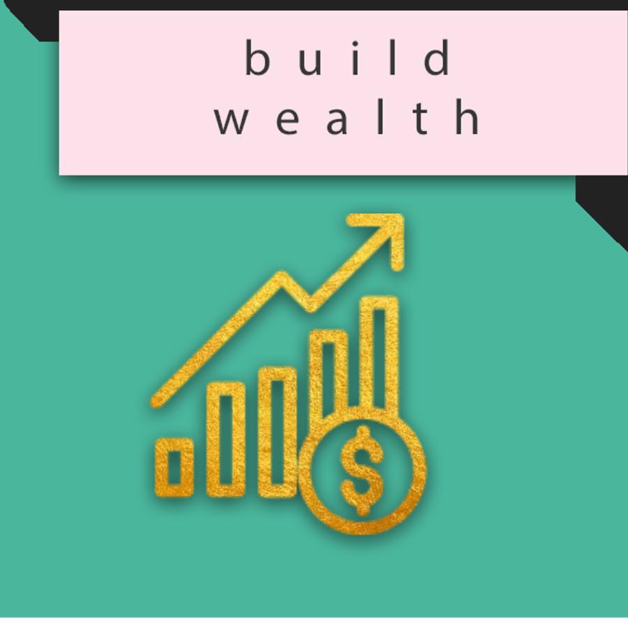 buildwealth.png