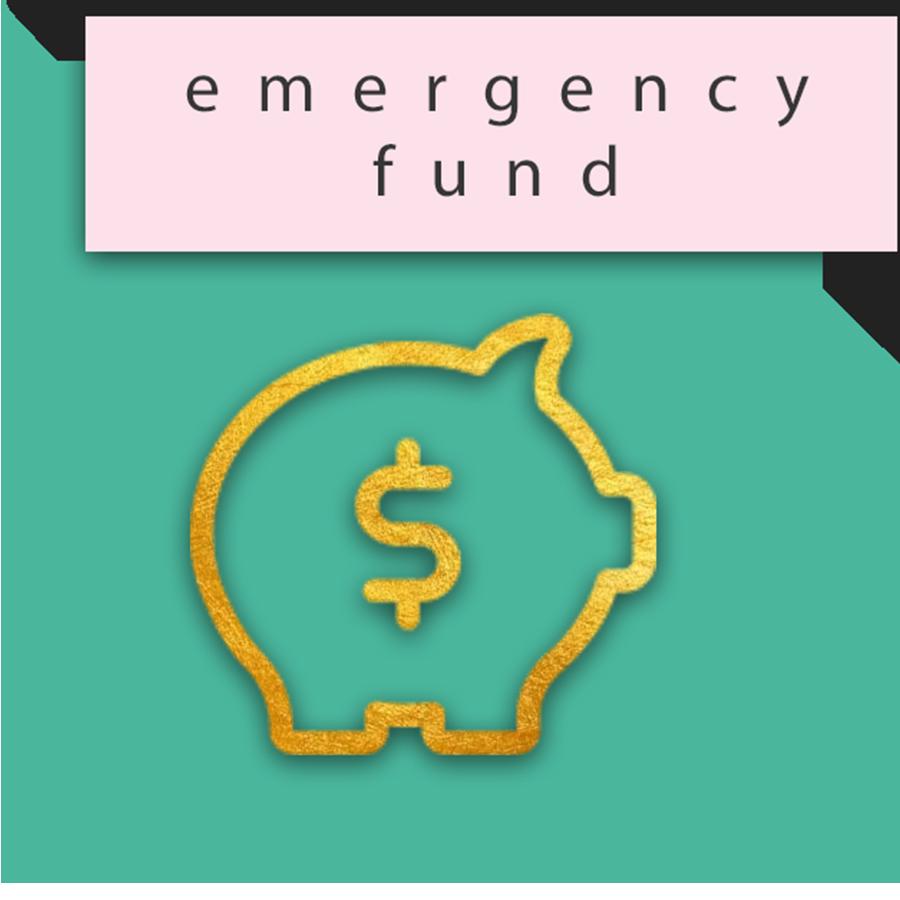 emergencyfund.png