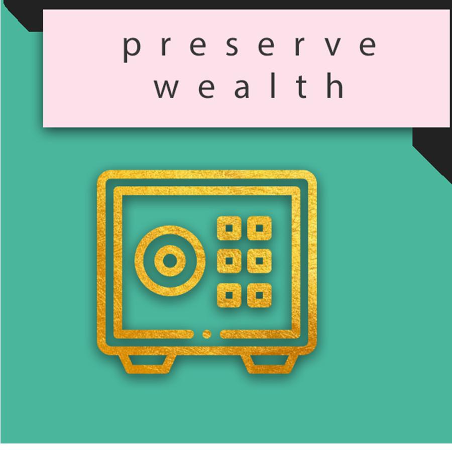 preservewealth.png