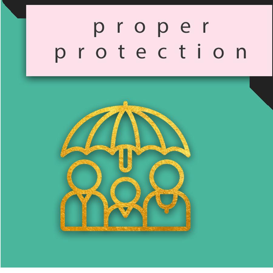 properprotection.png