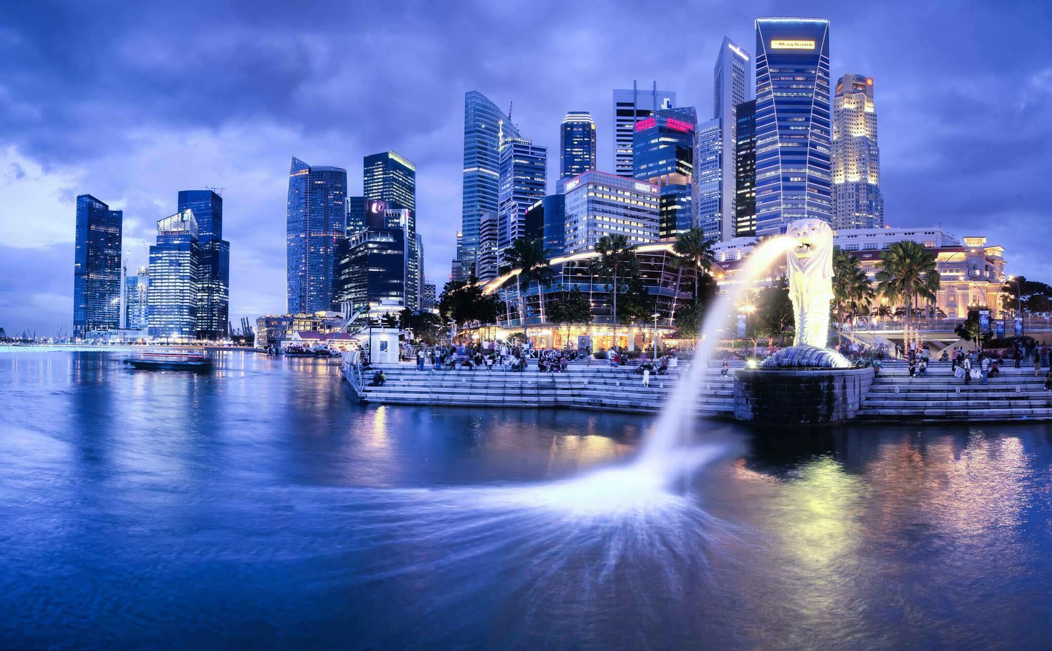 Singapore Lion.jpg