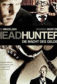 Headhunter.jpg