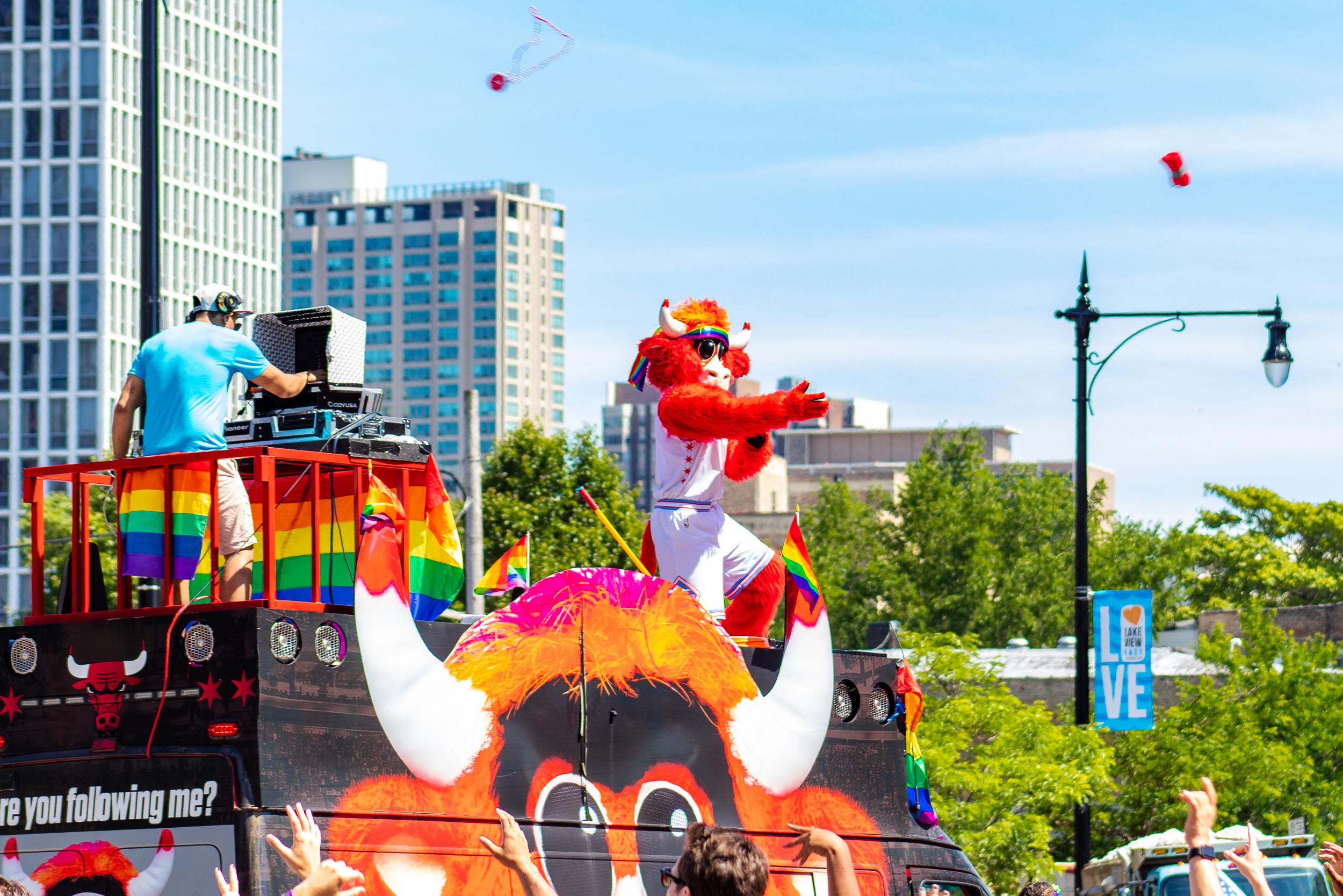 chicago-pride1.jpg