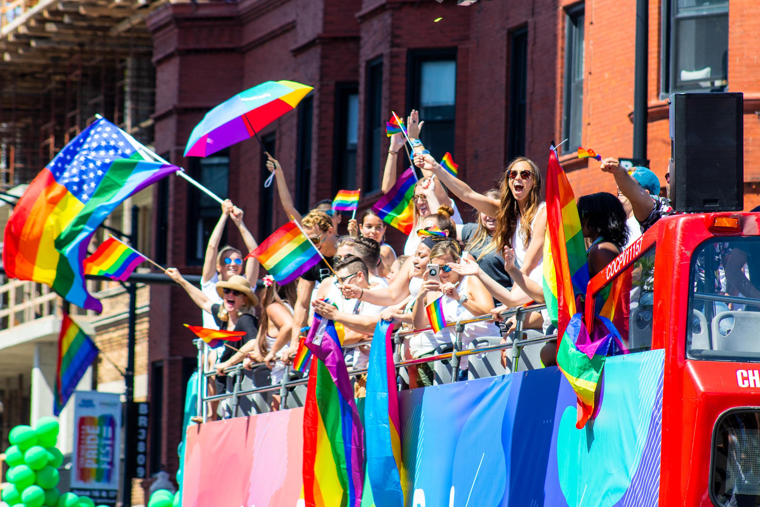 chicago-pride2.jpg