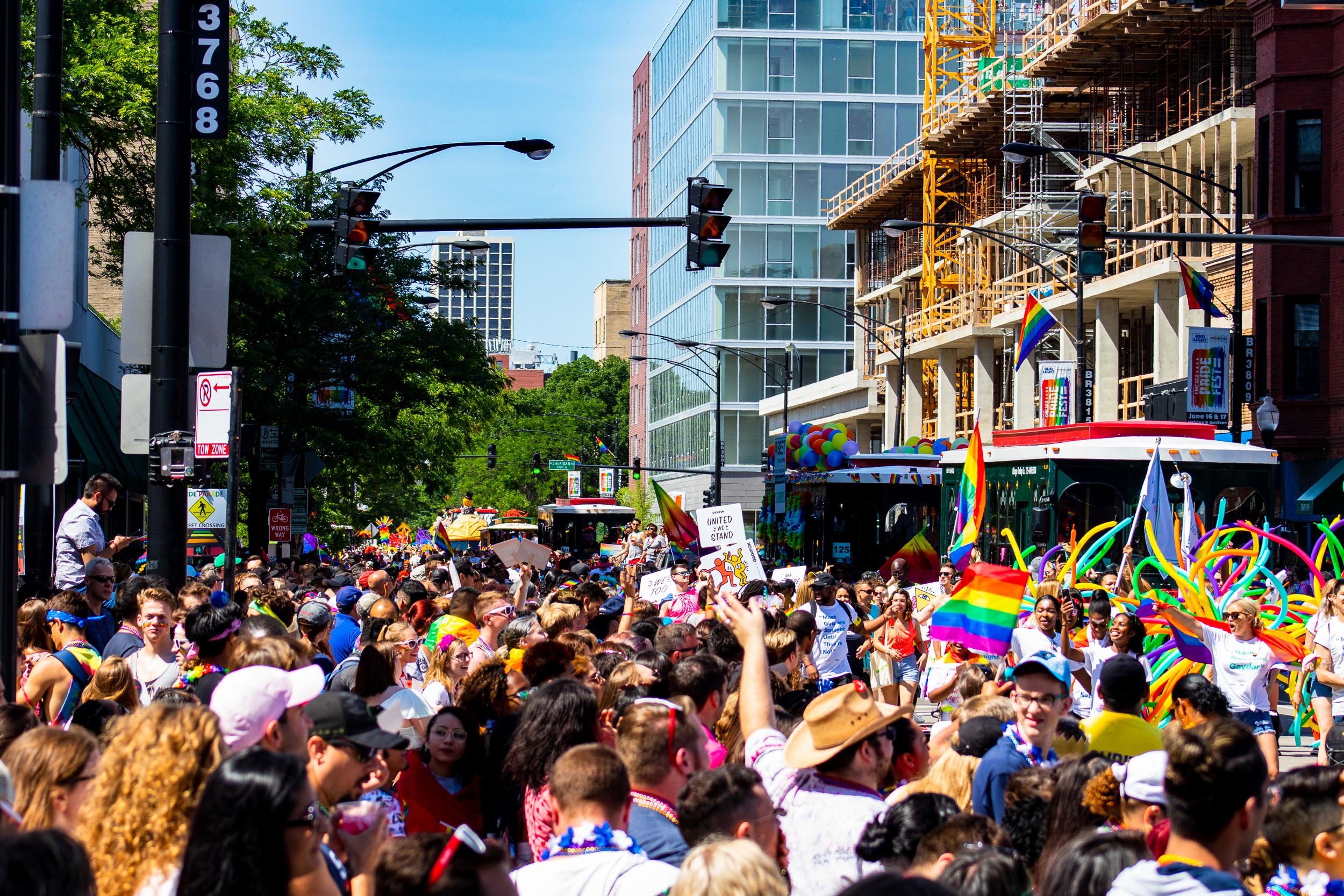 chicago-pride3.jpg