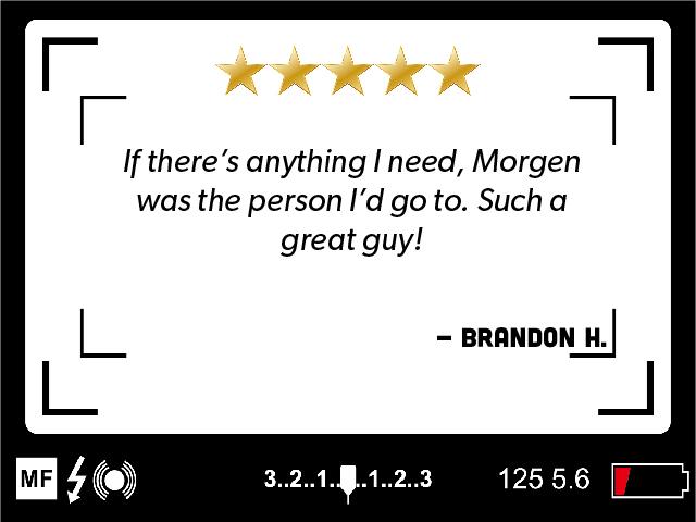 Brandon-Review.jpg