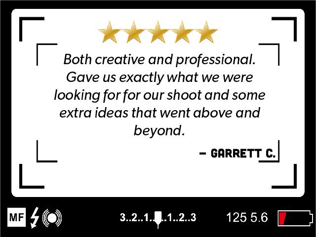 Garrett-Review.jpg