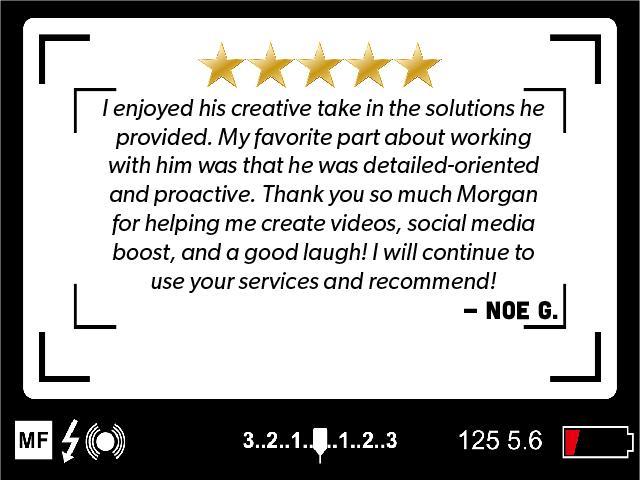 NoeG-Review.jpg