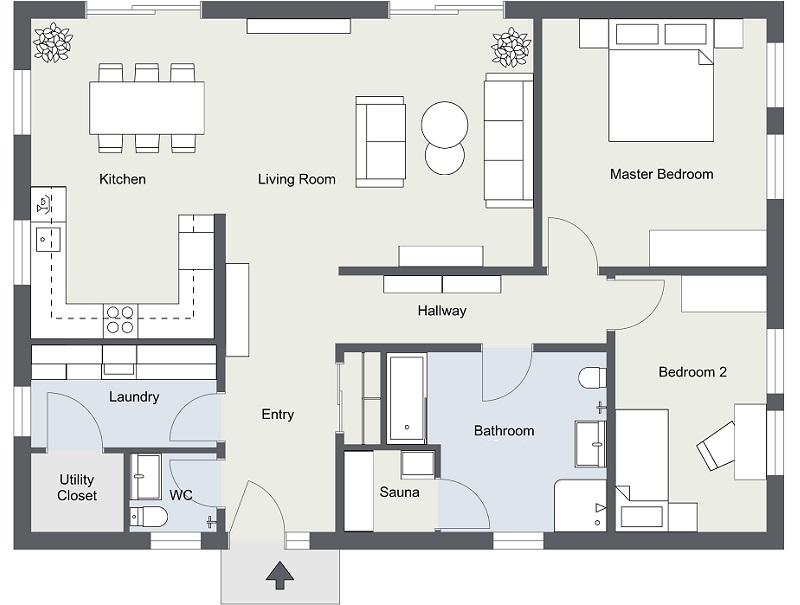 RoomSketcher-Order-Floor-Plans-2D-Floor-Plan.jpg