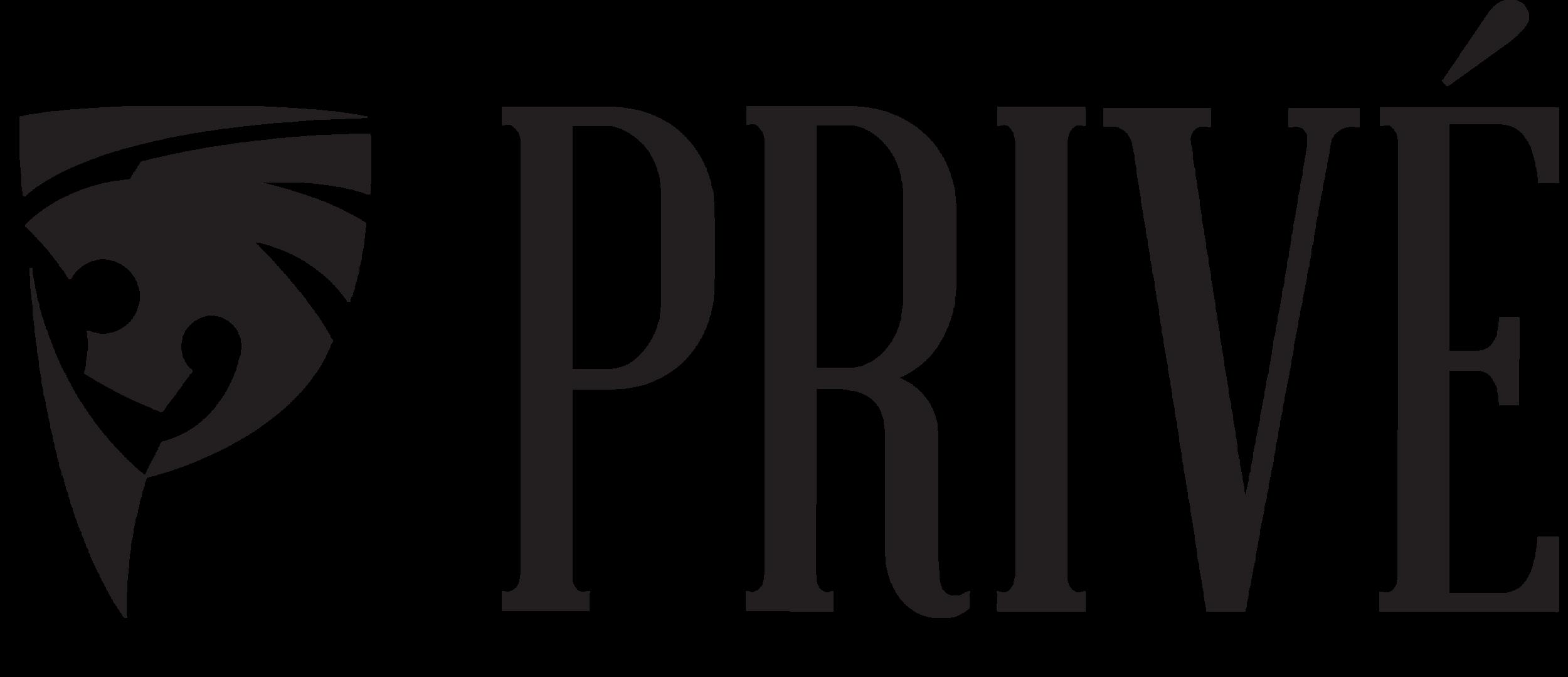 Prive-Main-Logo1.png