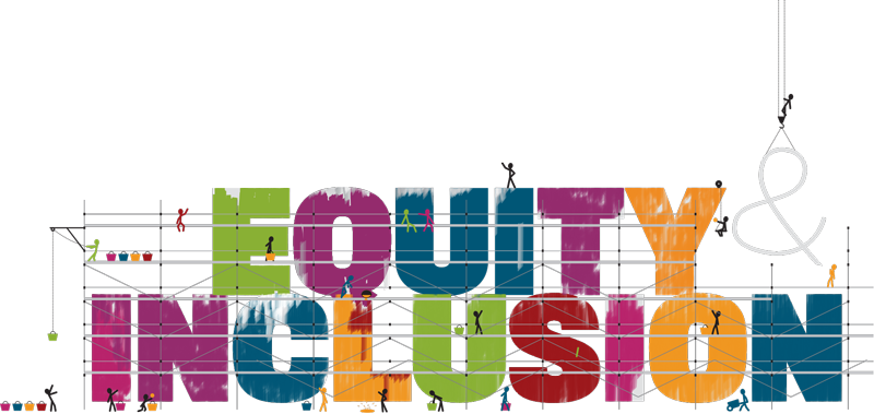 Image courtesy of Denver Public Schools' Equity and Inclusion Initiative, Denver, CO
