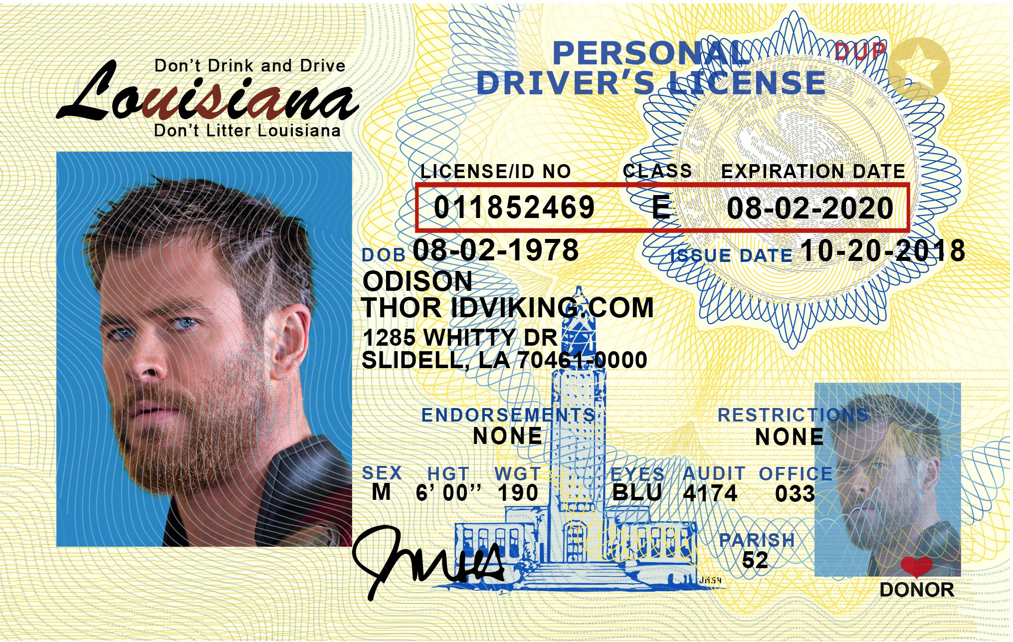 Louisiana-Fake-ID-Front.jpg