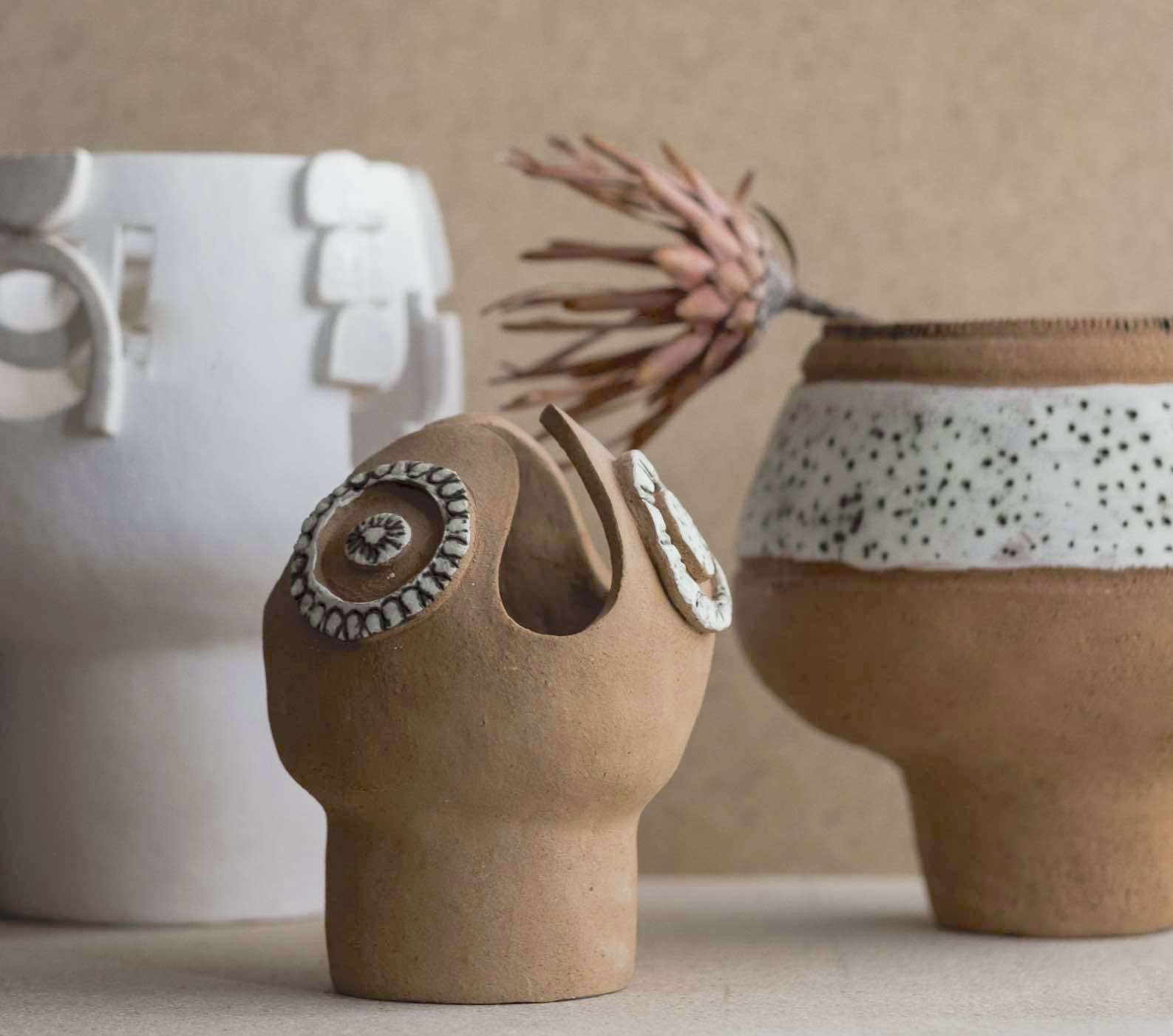stephanie phillips ceramics