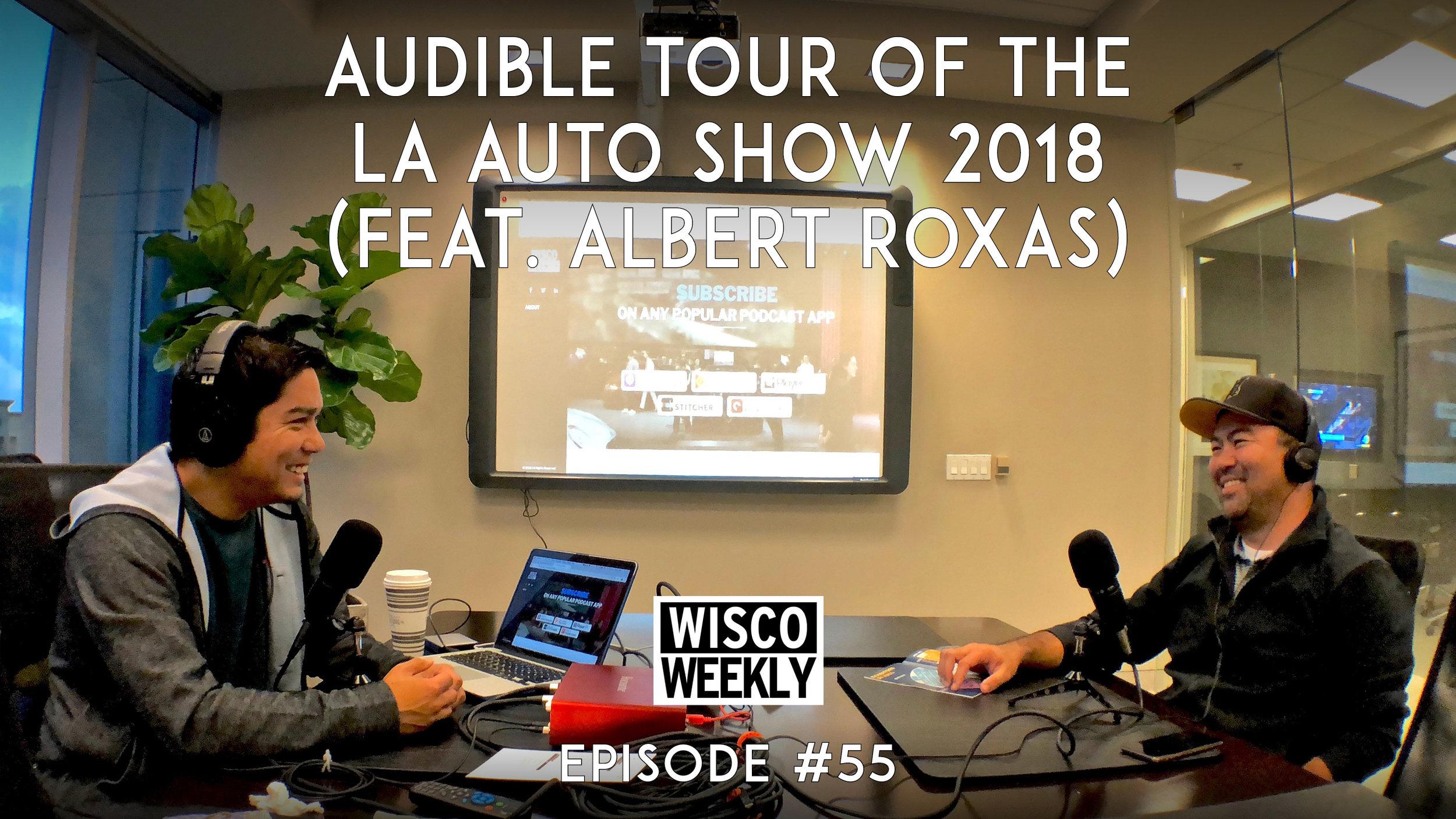 ww_podcast.jpg