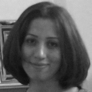 Helen Amin, ICT Systems Administrator   Western Australia