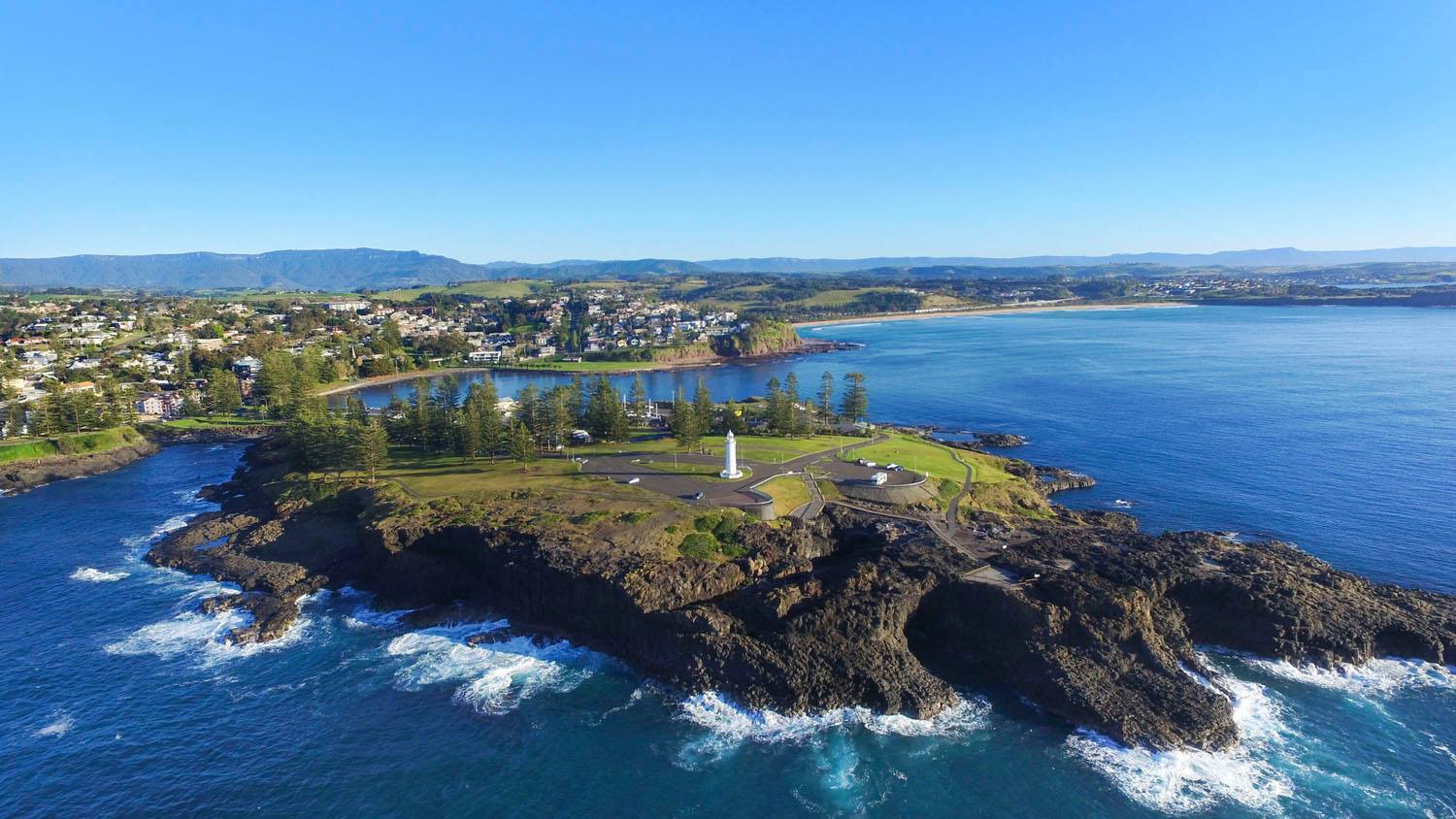destination-kiama-kiama-kiama-blowhole-south-coast1.jpg